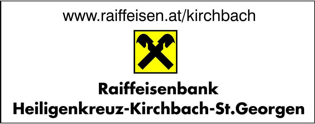 Raika Kirchbach