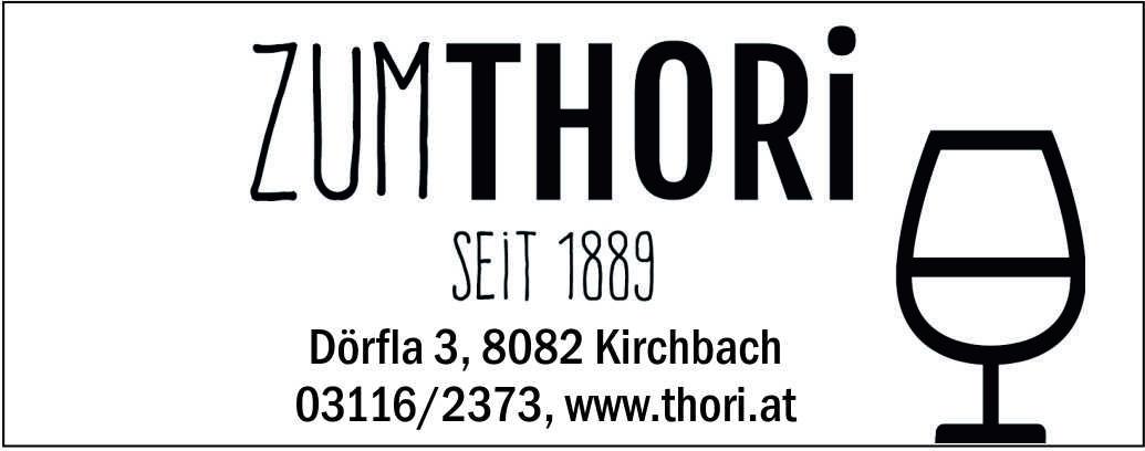 Thoris Beisl